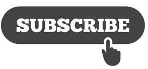 subscribe mudik gratis kemenhub